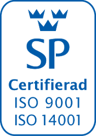 sp-iso9001-iso14001